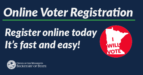 voter name change online